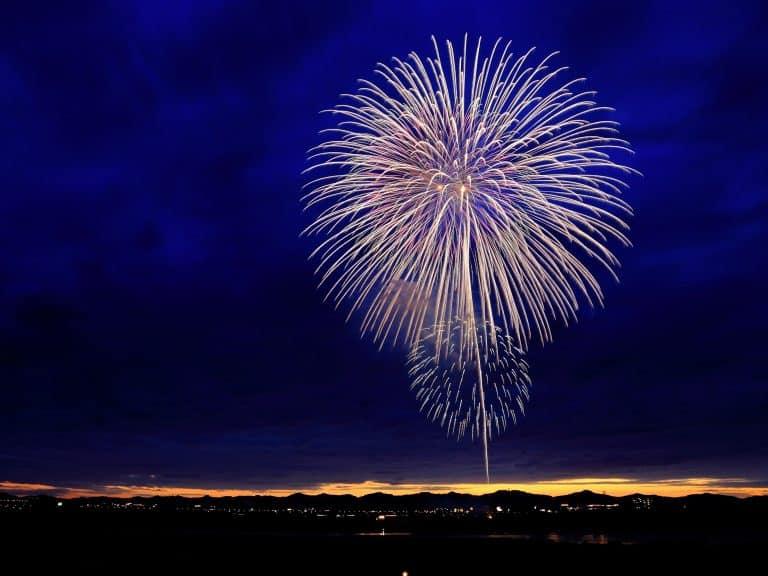 4th of July Events in Spokane