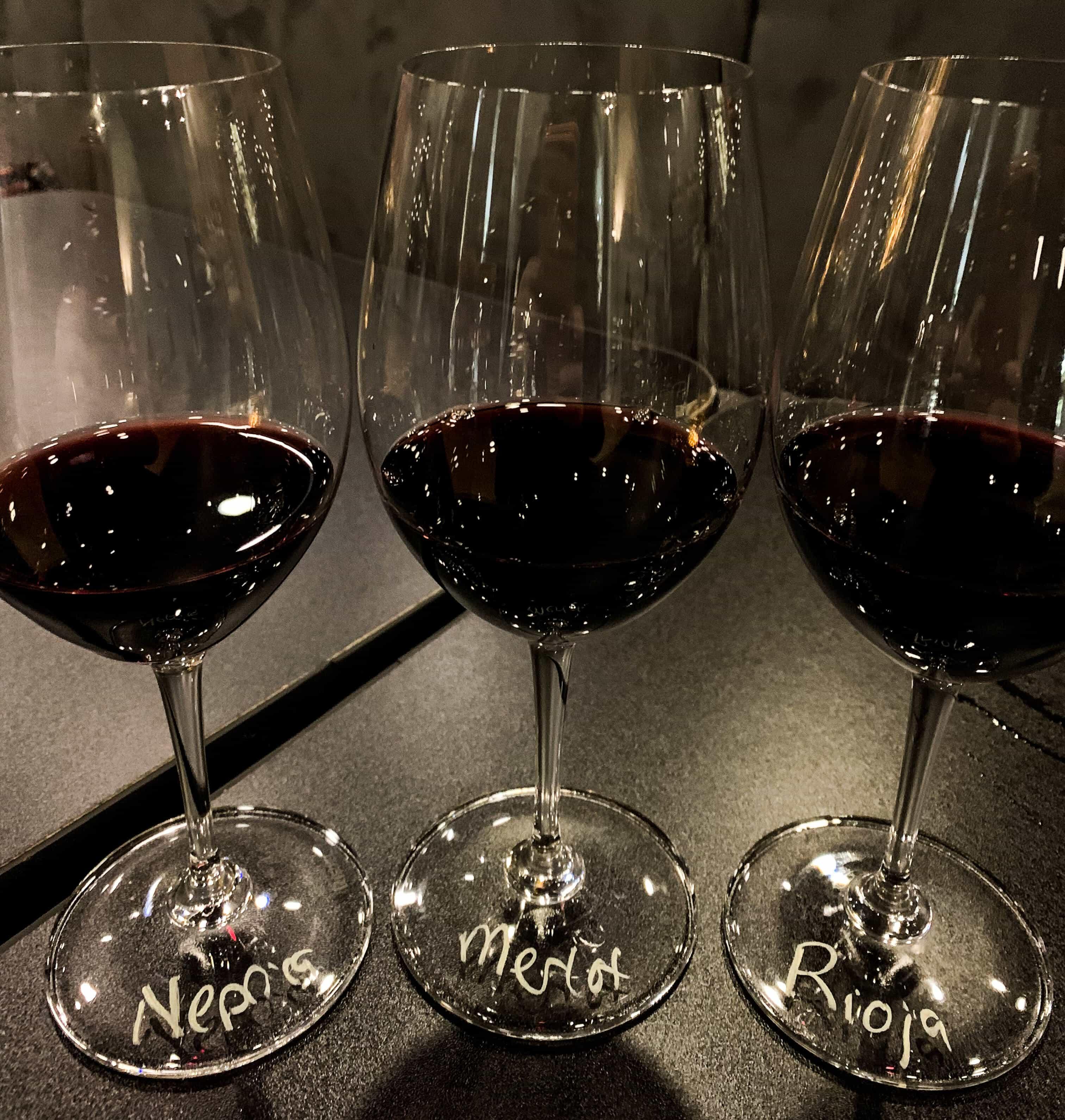 whim wine bar best happy hours in spokane