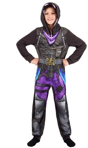 fortnite costume