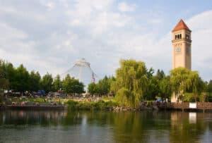The Definitive Guide to Spokane Neighborhoods [2021]