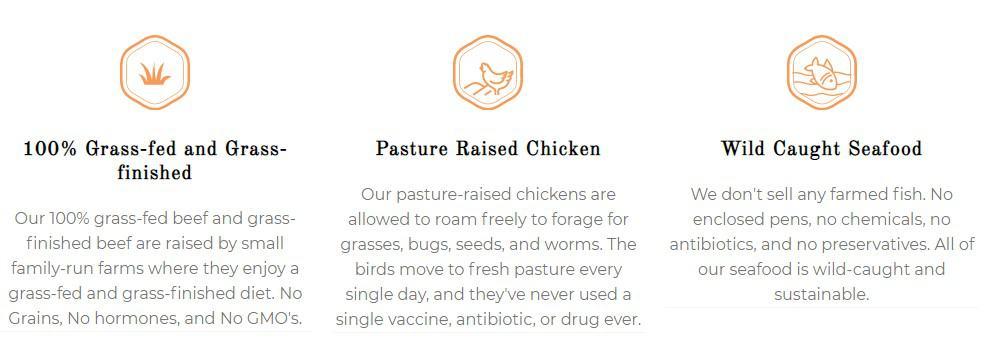 farm foods