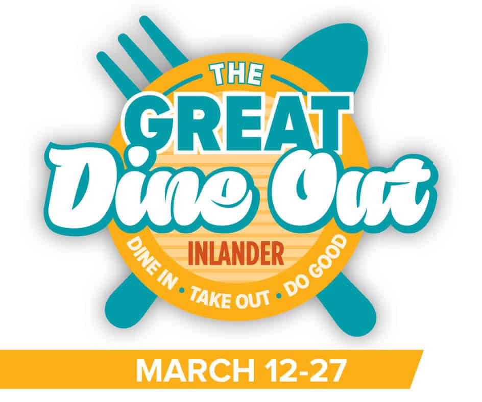the great dine out