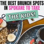 best brunch spots in spokane